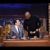 Mike-tyson-on-the-tonight-show