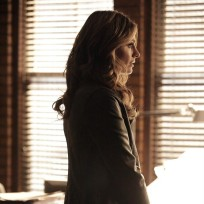 Beckett-looks-shocked