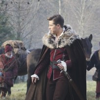 Is Charming Ready for Battle