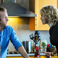 Should Steve have made his deal on Hawaii Five-0 Season 4 Episode 15?