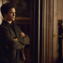 Damon-salvatore-photograph