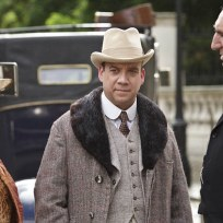Paul-giamatti-on-downton