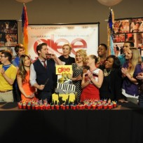 Glee-100th-episode-celebration