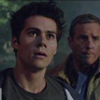 Stiles-and-dad-at-eichen-house