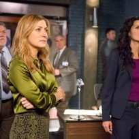 Rizzoli-and-isles-scene