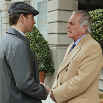 NCIS 250th Episode Photos