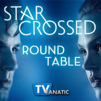 Star-crossed-rt-logo