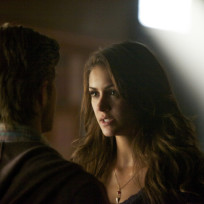 What TVD Storyline Has You Most Interested?