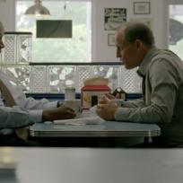 True-detective-season-1-finale-scene