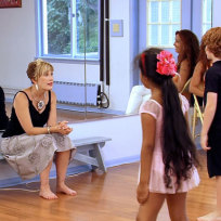 Dance-moms-season-4-episode-10-pic