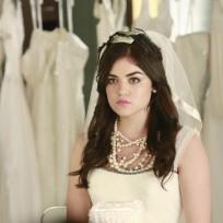Here comes bride aria