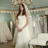 Spencer-in-her-fateful-gown