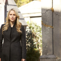 Are you shocked by Claire Holt's departure from The Originals?
