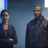 Amanda-waller-and-diggle
