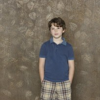 Landon Gimenez as Jacob Langston