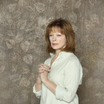 Frances Fisher as Lucille Langston