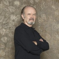 Kurtwood Smith as Henry Langston