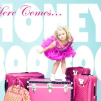 Honey-boo-boo-poster
