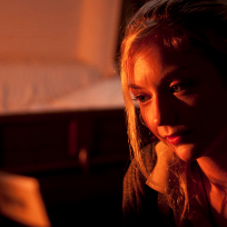 Beth-greene-photo