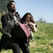 Falling Skies Season 4 Premiere Pic