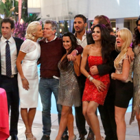A-real-housewives-of-beverly-hills-celebration