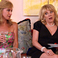 The-real-housewives-of-new-york-city-premiere-scene