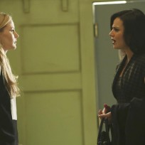 Can-emma-and-regina-work-together