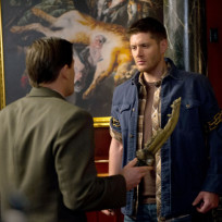 Dean-and-magnus-with-the-first-blade