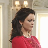 Should Mellie have told Fitz the truth tonight?