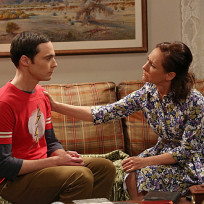 Sheldon-visits-his-mother