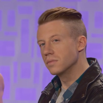 Mackelmore-joins-the-panel