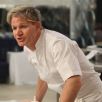 Hells kitchen season 12 premiere pic