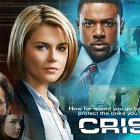 Crisis-poster