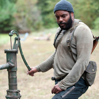 Tyreese-on-the-walking-dead