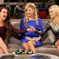 The-real-housewives-of-beverly-hills-reunite
