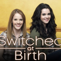 Switched-at-birth-stars