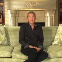 Todd Chrisley Picture