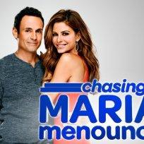 Chasing-maria-menounos-poster