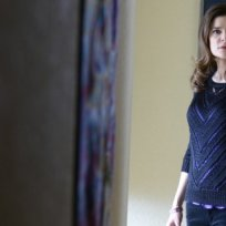 Betsy-brandt-on-breaking-bad