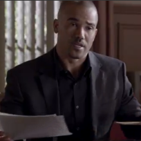 What are your thoughts on this episode of Criminal Minds?