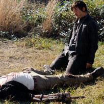 Merle Dies