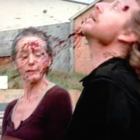 9 Shocking Deaths on The Walking Dead