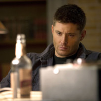 Dean-working-with-a-drink