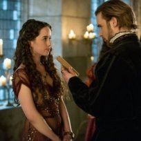 Photo from reign