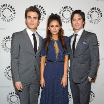 Vampire-diaries-trio-at-paleyfest