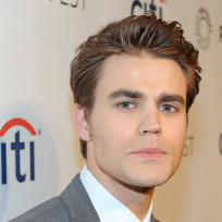 Paul-wesley-backstage