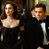 Chuck-and-blair