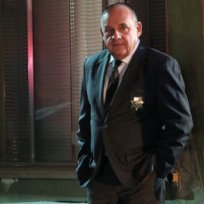 Paul-guilfoyle-on-csi