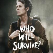 Walking-dead-finale-poster