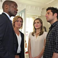 Psych finale photo